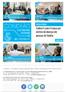 fg capa conexao 2014 7