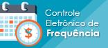 Controle Eletrônico de Fequência