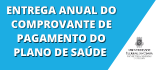 entrega anual do comprovante de pagamento do plano de saúde