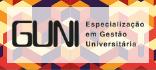 Acesso ao site GUNI