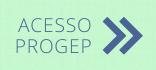 Clique para entrar na página do projeto Acesso PROGEP